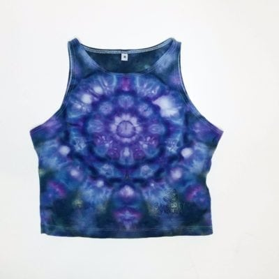 Bambooty-Crop-Top-Medium-Hand-Dyed-20