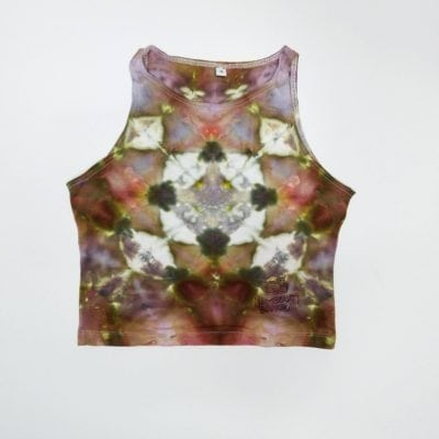 Bambooty-Crop-Top-Small-HD-10