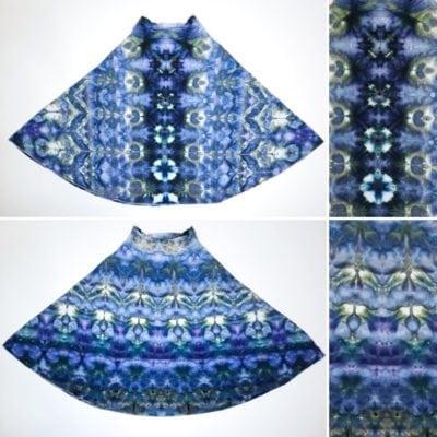 Bambooty-Elegance-Maxi-Skirt-Hand-Dyed-22