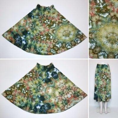 Bambooty-Elegance-Maxi-Skirt-Hand-Dyed-42