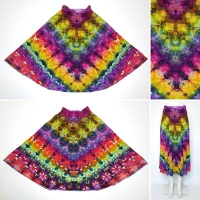 Bambooty-Elegance-Maxi-Skirt-Hand-Dyed-47