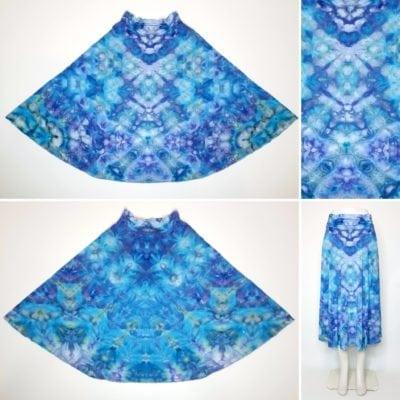 Bambooty-Elegance-Maxi-Skirt-Hand-Dyed-48