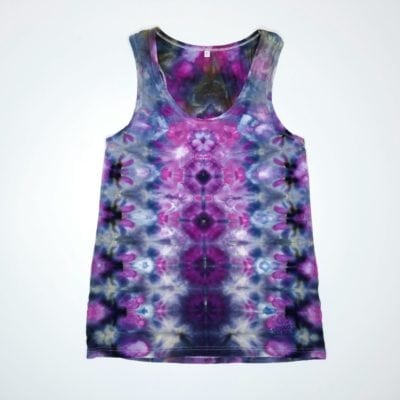 Bambooty-Racer-Back-Tank-Top-Large-15