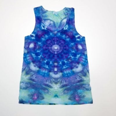 Bambooty-Racer-Back-Tank-Top-Large-16