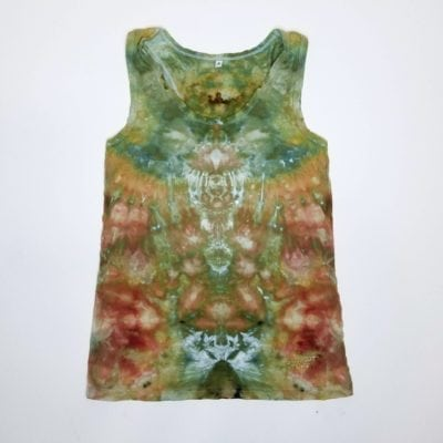 Bambooty-Racer-Back-Tank-Top-Medium-HD-09