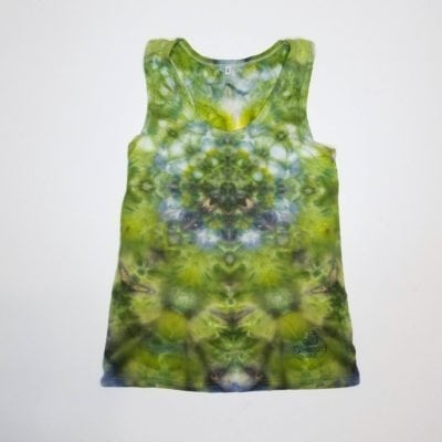 Bambooty-Racer-Back-Tank-Top-Small-HD-08