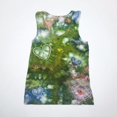 Bambooty-Racer-Back-Tank-Top-Small-HD-10