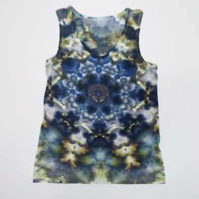Bambooty-Racer-Back-Tank-Top-Small-HD-11