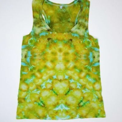 Bambooty-Racer-Back-Tank-Top-Small-HD-12