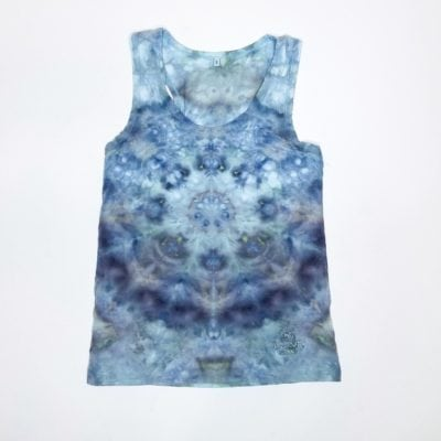 Bambooty-Racer-Back-Tank-Top-Small-HD-13