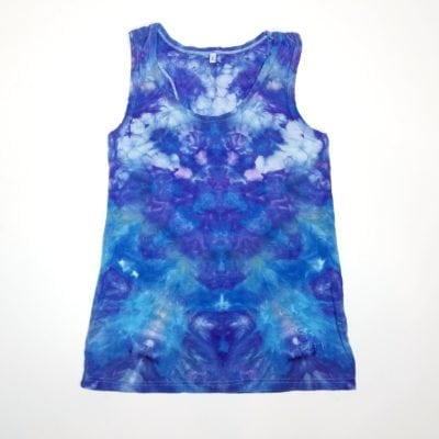 Bambooty-Racer-Back-Tank-Top-Small-HD-14