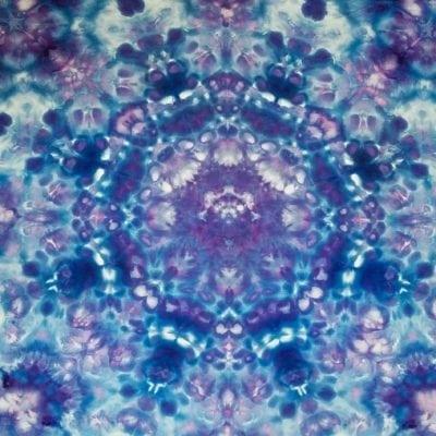 Bambooty-Sarong-Pareo-Hand-Dyed-09
