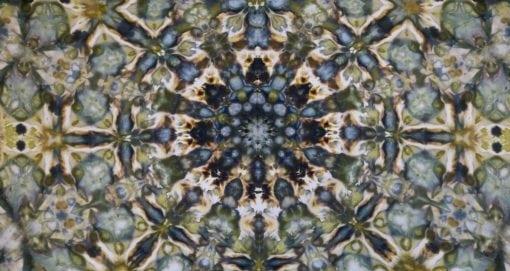 Bambooty-Sarong-Wrap-HD-07
