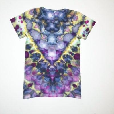 Bambooty-Short-Sleeve-VNeck-medium-T-shirt-HD-06