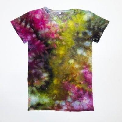 Bambooty-Short-Sleeve-small-VNeck-T-shirt-HD-05