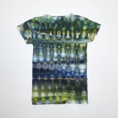 Bambooty-Short-Sleeve-small-VNeck-T-shirt-HD-09