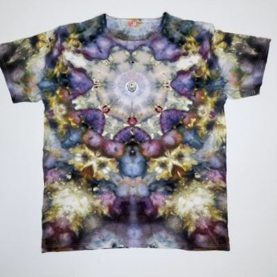Bambooty-crew-neck-short-sleeve-xl-hand-dye-07