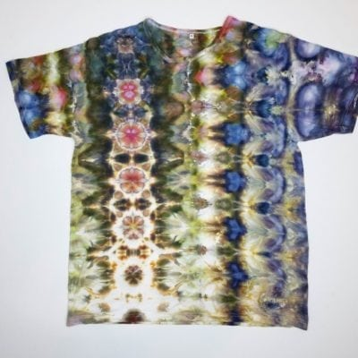 Bambooty-crew-neck-short-sleeve-xl-hand-dye-08