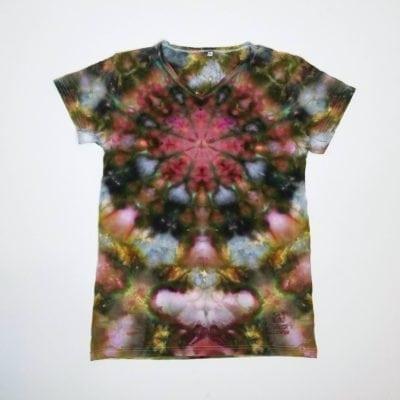 Bambooty-xl-vneck-short-sleeve-dye10