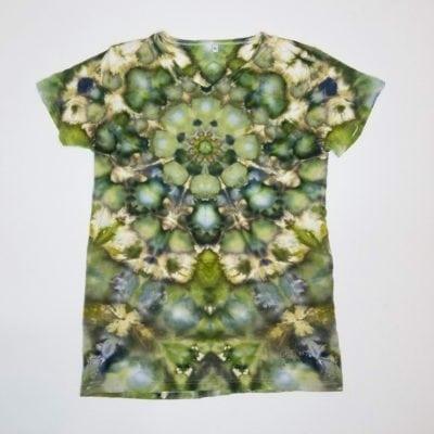 Bambooty-xl-vneck-short-sleeve-dye11