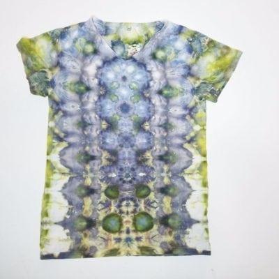 Bambooty-xl-vneck-short-sleeve-dye12