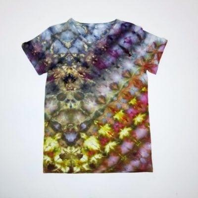 Bambooty-xl-vneck-short-sleeve-dye13