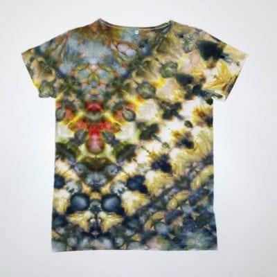 Bambooty-xl-vneck-short-sleeve-dye14
