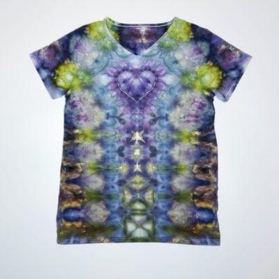 Bambooty-xl-vneck-short-sleeve-dye15