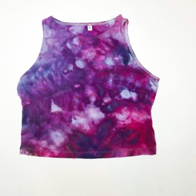 Bambooty-Crop-Top-Large-Hand-Dyed-17