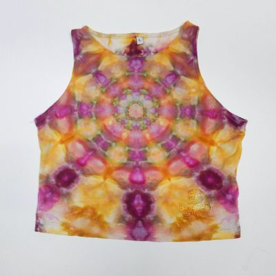 Bambooty-Crop-Top-Large-Hand-Dyed-18