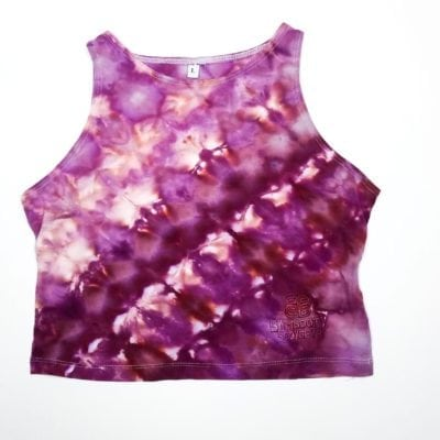Bambooty-Crop-Top-Large-Hand-Dyed-20