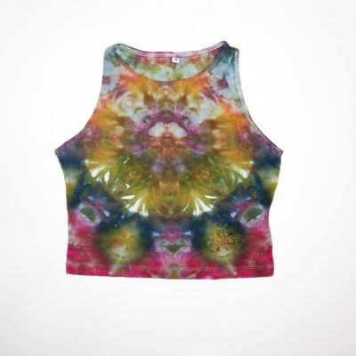 Bambooty-Crop-Top-Medium-Hand-Dyed-25