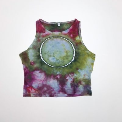 Bambooty-Crop-Top-Medium-Hand-Dyed-27