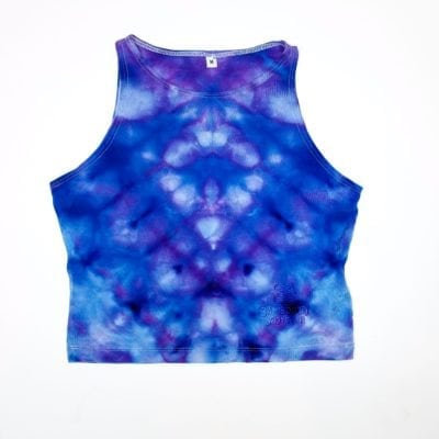 Bambooty-Crop-Top-Medium-Hand-Dyed-28