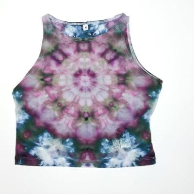 Bambooty-Crop-Top-Medium-Hand-Dyed-29