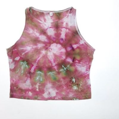 Bambooty-Crop-Top-Medium-Hand-Dyed-30