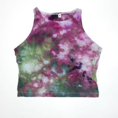 Bambooty-Crop-Top-Medium-Hand-Dyed-31