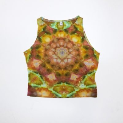 Bambooty-Crop-Top-Small-HD-28