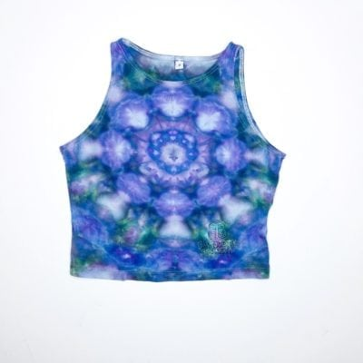 Bambooty-Crop-Top-Small-HD-30