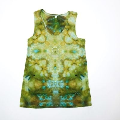 Bambooty-Racer-Back-Tank-Top-Medium-HD-16
