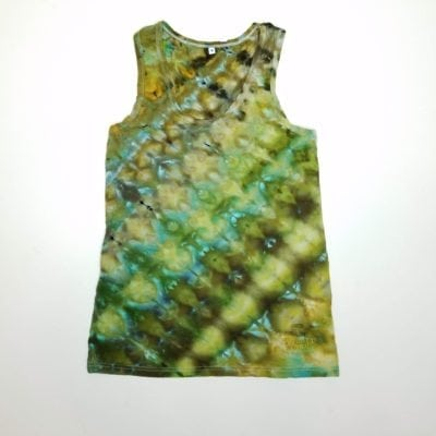 Bambooty-Racer-Back-Tank-Top-Medium-HD-19