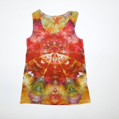 Bambooty-Racer-Back-Tank-Top-Small-HD-17
