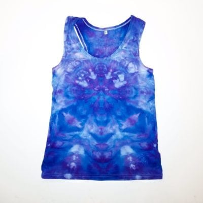 Bambooty-Racer-Back-Tank-Top-Small-HD-20