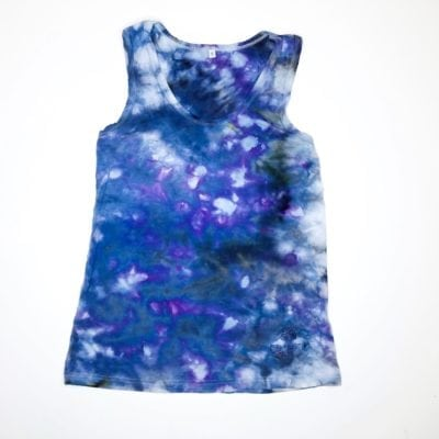 Bambooty-Racer-Back-Tank-Top-Small-HD-21