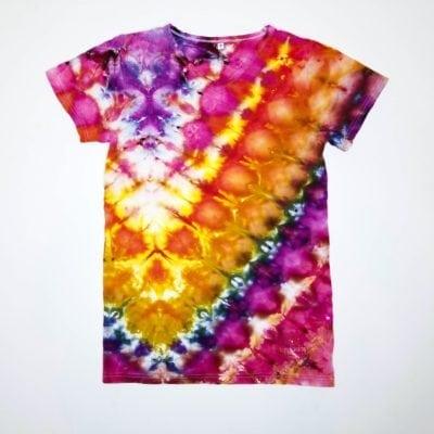 Bambooty-Short-Sleeve-VNeck-medium-T-shirt-HD-12