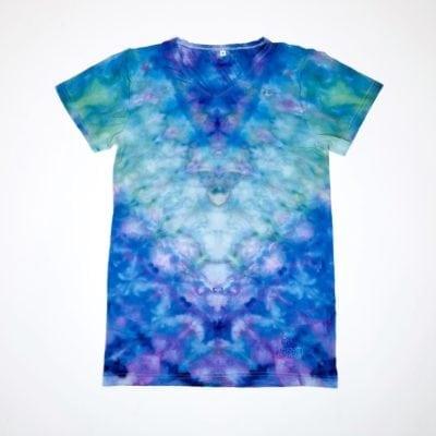 Bambooty-Short-Sleeve-VNeck-medium-T-shirt-HD-14
