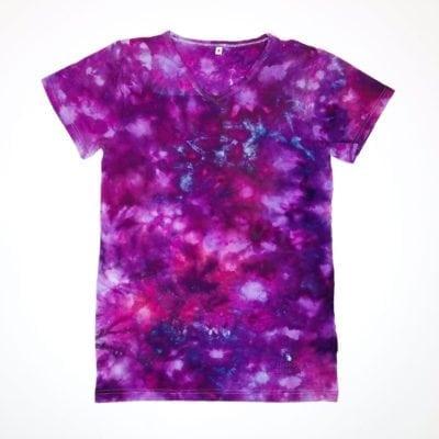 Bambooty-Short-Sleeve-VNeck-medium-T-shirt-HD-15