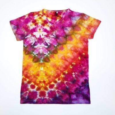 Bambooty-xl-vneck-short-sleeve-dye18