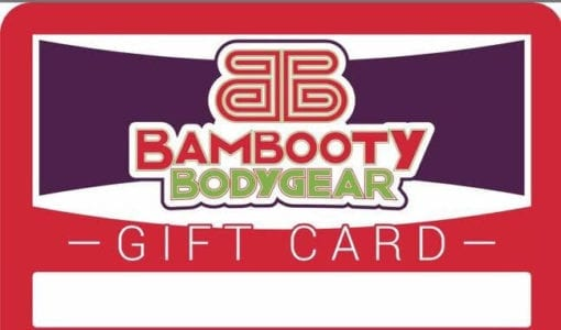 Bambooty-Bodygear-Gift-Card