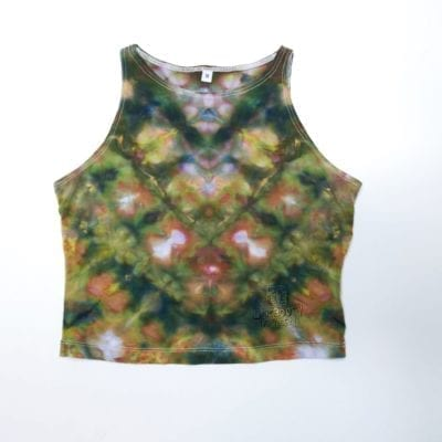 Bambooty-Crop-Top-Medium-Hand-Dyed-37
